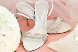 chaussure-mariage