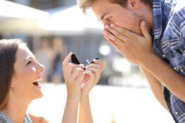 demande-mariage-femme