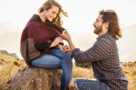 demande-mariage-idee