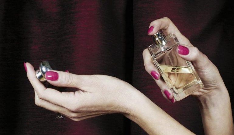parfum-mariage