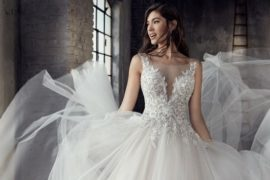 nettoyage-robe-mariage