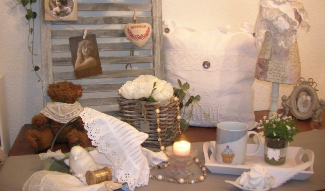 trousseau-mariage