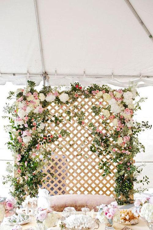photobooth-fleur