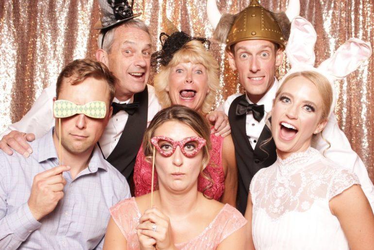 photocall-mariage