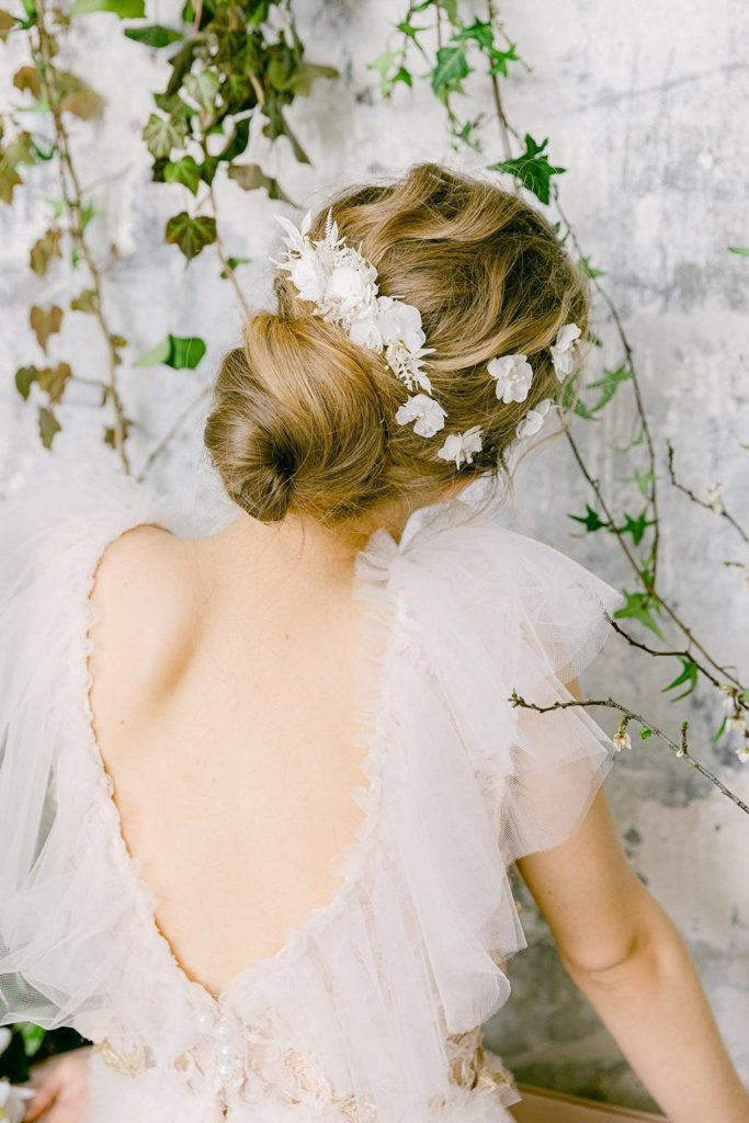 cheveux-mariage