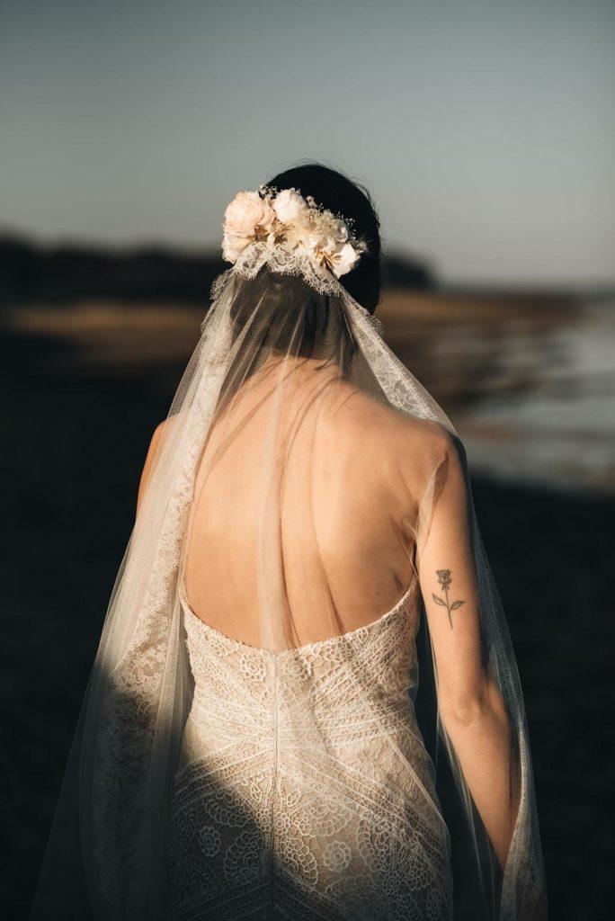 fleur-cheveux-mariage
