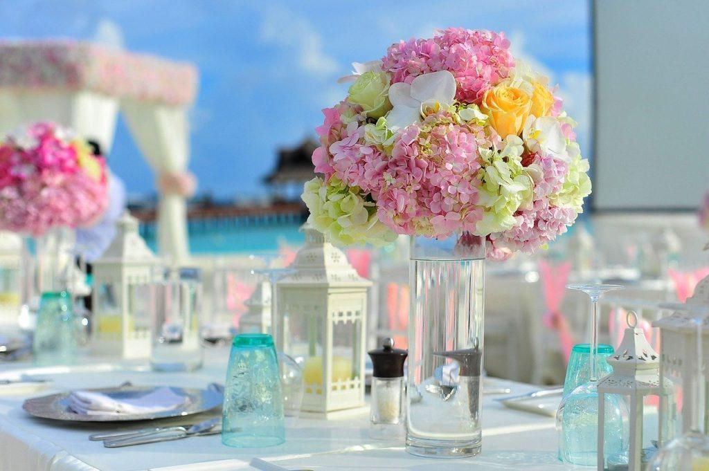 decoration-mariage