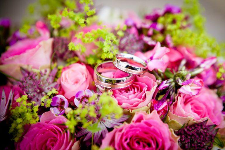 mariage-oriental