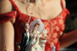 figurine-gateau-de-mariage